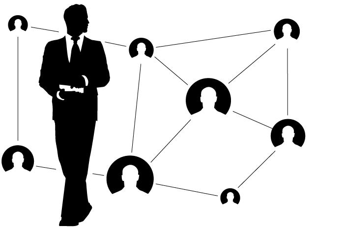 Lefkes Unternehmensberatung und Partenr